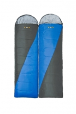 FRASER TWIN PACK-sleeping-bags-Mitchells Adventure