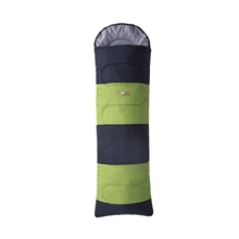KENNEDY HOODED-sleeping-bags-Mitchells Adventure