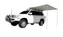 RV SHADE AWNING 2.5M-accessories-Mitchells Adventure