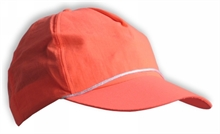 1980s FLURO CAP-summer-Mitchells Adventure