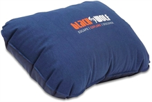 BLACKWOLF Pillow - Self inflating-accessories-Mitchells Adventure