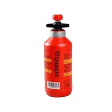 TRANGIA SAFETY FUEL BOTTLE 1Lt-fuel-containers-Mitchells Adventure