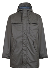 RAINBIRD Volans Men's Jacket-rainbird-Mitchells Adventure