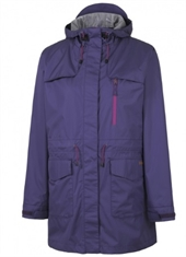 RAINBIRD Tucana Women's Jacket-jackets-Mitchells Adventure