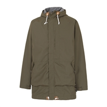 RAINBIRD Octans Men's Anorak-jackets-Mitchells Adventure