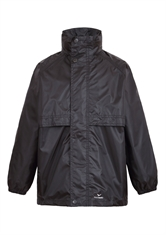 RAINBIRD Childrens Stowaway Jacket-rainwear-Mitchells Adventure